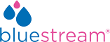 Bluestream-logo-60pxh
