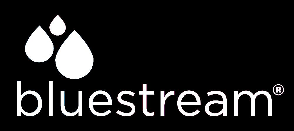 Bluestream